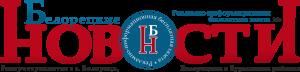 логотип без фона